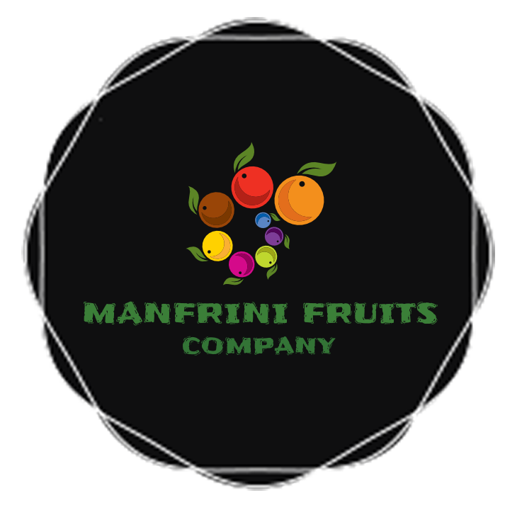 Manfrini Fruits Company